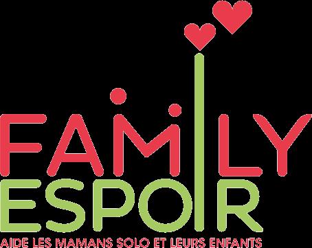 Family Espoir